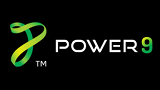 IBM Power diventa open source per competere con RISC-V, ARM e x86