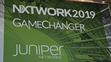 Juniper Networks: la rete diventa autonoma grazie all'Intelligenza Artificiale di Mist