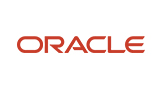 Oracle: tre eventi al MiCo per approfondire i temi relativi a cloud, business e customer experience