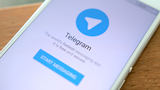 Telegram, condivise foto di donne denudate via deep fake: indaga il Garante privacy