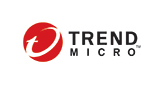 Cloud One File Storage Security, l'anti-malware per il cloud di Trend Micro