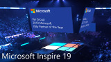 Var Group si aggiudica il premio Microsoft Partner of the Year