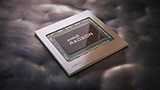 AMD 'apre' Smart Access Memory (SAM) alle CPU Ryzen 3000