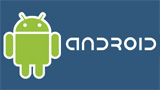 Google cessa il supporto per Android 4.0 Ice Cream Sandwich