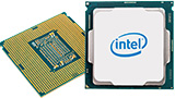 Intel pensa alla Full Memory Encryption per le future CPU