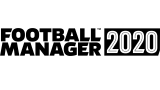 Football Manager 2020 ora disponibile su PC