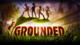 Grounded: il survival di Obsidian supera 1 milione di giocatori in 48 ore