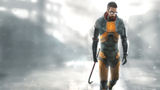 Half-Life e power bank: ecco come ricaricare lo smartphone come se fosse la tuta di Gordon Freeman