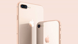 iPhone 8, iPhone 8 Plus ed Apple Watch Series 3 in arrivo con TIM dal 22 settembre