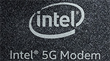 Apple pronta ad acquisire la divisione modem di Intel. Trattative in fase avanzata