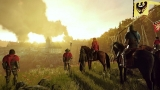 Kingdom Come: Deliverance, ora disponibile il nuovo DLC