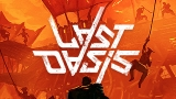 Last Oasis: nuovo MMO incrocio tra Sea of Thevies e Ark