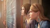 L'episodio finale di Life is Strange: Before the Storm uscirà il 20 dicembre