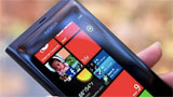 Microsoft non ha più smartphone con Windows Phone in vendita