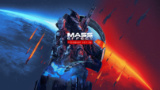 Come Mass Effect Legendary Edition migliorerà la grafica di Mass Effect