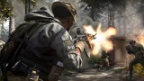 Call of Duty Modern Warfare mostrato alla GamesCom in RTX