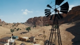 Playerunknown's Battlegrounds ha ricevuto quattro nomination ai D.I.C.E. Awards 2018