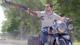 Serious Sam 4: arriva il gameplay dall'E3