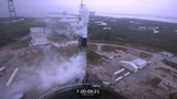 SpaceX Transporter-1: un Falcon 9 con 143 satelliti a bordo (anche Starlink)
