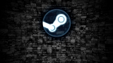 Steam Cloud Play: anche Valve sperimenta con il cloud gaming
