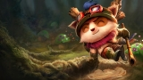 League of Legends: nuovi giochi single player in arrivo da Riot Forge