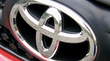 Toyota e Uber siglano patto strategico per il ride-sharing