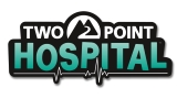 Two Point Hospital: annunciato il 'seguito spirituale' di Theme Hospital