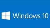 Ancora update cumulativi a sorpresa su Windows 10: rilasciate le build 14393.970 e 10240.17320