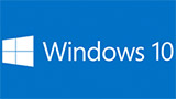 Windows 10 1803 potrebbe chiamarsi April 2018 Update: alcune BSOD la causa del ritardo