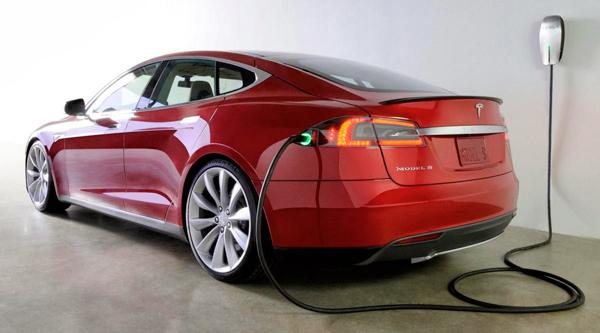Tesla: nuovo blocco alla produzione del Model 3, -1% per il titolo