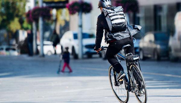 Bonus bici, ecco come funziona