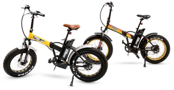 Ducati Prosegue Sulla Strada Delle E Bike Ecco La Bici Scrambler
